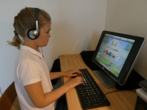 Englishtype - eading brand of touch typing tutor 2
