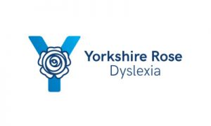 Yorkshire Rose Dyslexia Touch Typing Club - Englishtype