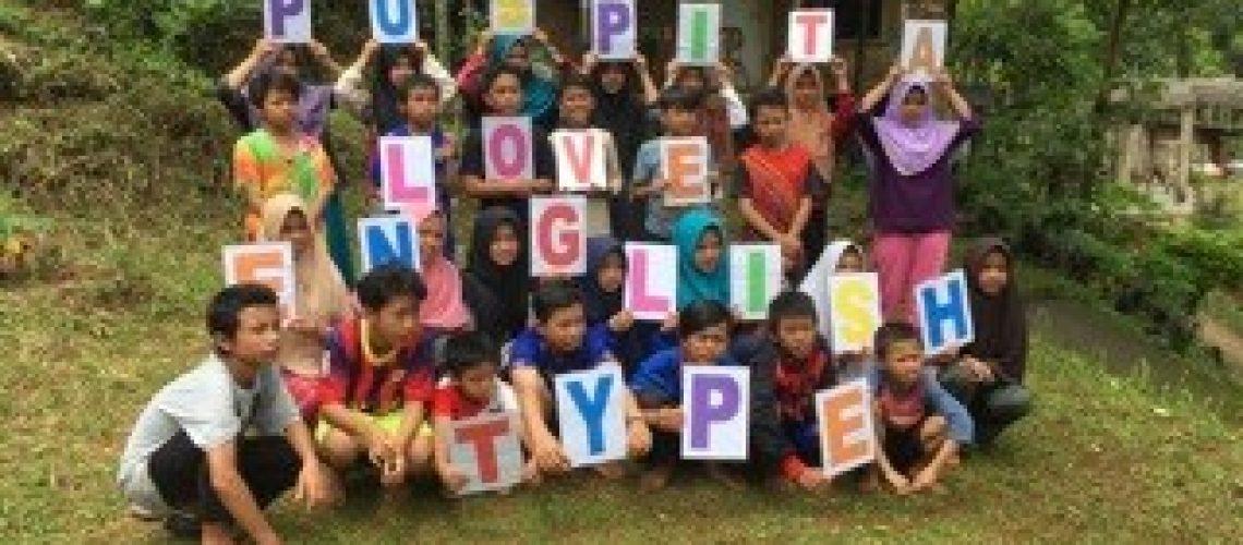 Englishtype - Returns to Indonesia-5